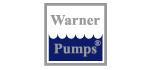 Warner Pump Malaysia Sdn Bhd