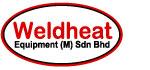 Weldheat Equipment (M) Sdn Bhd
