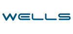 Wells Electrical Store (M) Sdn Bhd