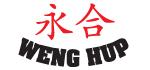 Weng Hup Hydraulic Parts Sdn Bhd