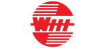 WHH Heavy Equipment Sdn Bhd
