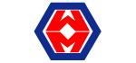 Wilda Machinery Trading Sdn Bhd