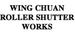Wing Chuan Roller Shutter Works