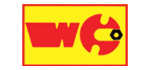 Wing Hoh Machinery & Hardware Sdn Bhd