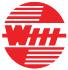 Wing Hup Hing Heavy Equipment & Machinery Sdn Bhd