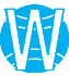 Worldwide Refrigerator & Engineering Sdn Bhd