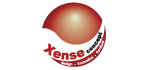 Xense Concept