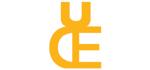 YCE Engineering Works Sdn Bhd