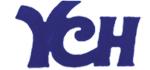 YCH Hydraulics Trading (M) Sdn Bhd