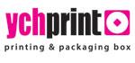 YCH Printing & Media Sdn Bhd