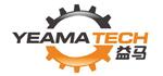 Yeama Tech Sdn Bhd