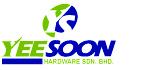 Yee Soon Hardware Sdn Bhd