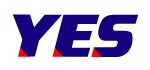 Yes MHE Supplies Sdn Bhd