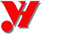 Yiee Hing Engineering & Industrial Sdn Bhd
