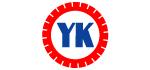 YK Industrial Equipment Sdn Bhd