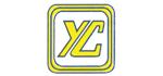 Yo Chong Industry Trading