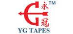 Yong Guan Adhesive Tapes Sdn Bhd