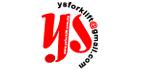 YS Forklift Sdn Bhd