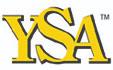 YSA Marketing Sdn Bhd