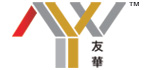 Yu Wah Steel (M) Trading Sdn Bhd
