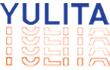 Yulitaparts Trading (M) Sdn Bhd
