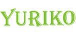 Yuriko Marketing Enterprise