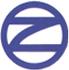 Zero Metal Manufacturing Industrial
