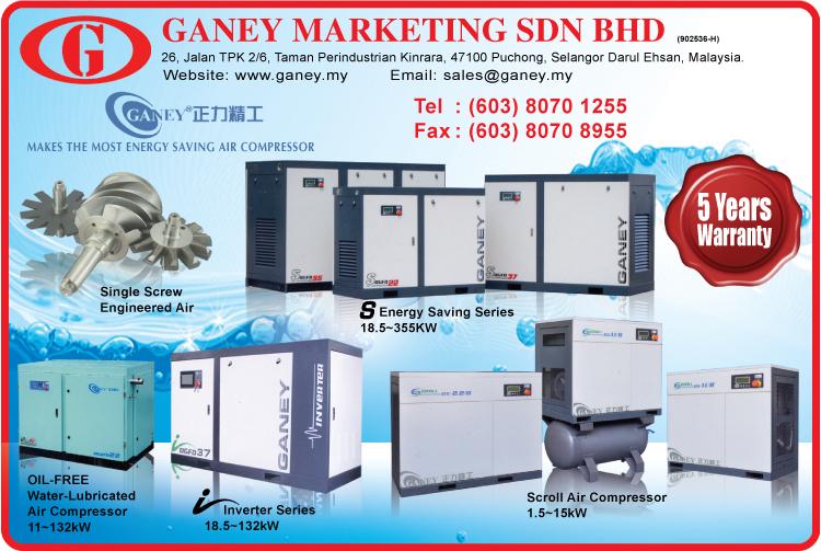PHHP Marketing (M) Sdn Bhd