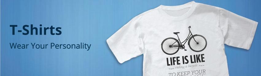 T shirt printing service customised t shirts for for T shirt printing services