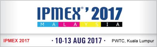 IPMEX 2017