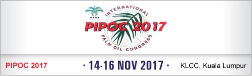 PIPOC 2017