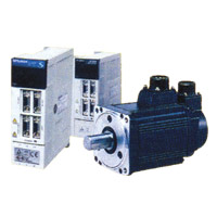 Electrical Component Supplier Electrical Automation