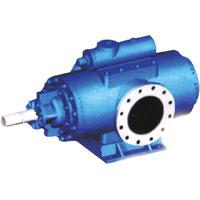 Three Screw Pump-T3S FP