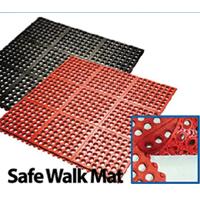 Safe Walk Mat