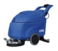 Kleen Industrial Products Sdn Bhd Cleaning Equipment