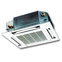 Ceiling Cassette Type