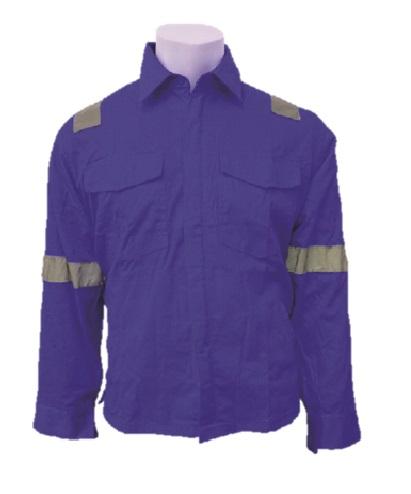 Economy MT Work Jacket
