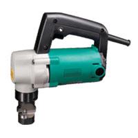 Electric Nibbler AJH32