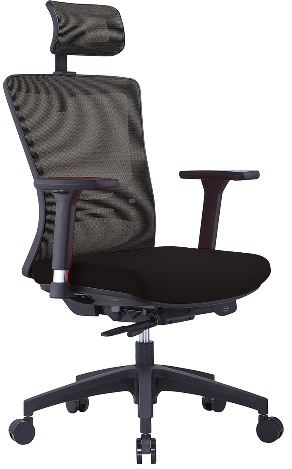 Ergonomic Chair Malaysia Supplier At Best Price