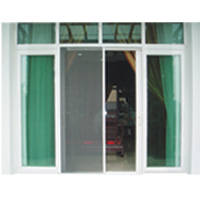 Insect Screen Insect Screen Malaysia Window Insect