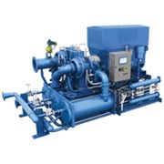 I Flow Malaysia Sdn Bhd Compressors Air Amp Gas