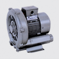 Pump Supplier Pump Distributor Water Pump Pump