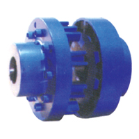 Gear Coupling Supplier Varvel Gearbox Rotex Coupling