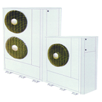 PMC Series Chiller