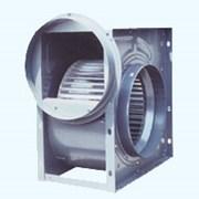 Industrial Fan Blower Fan Axial Fan Centrifugal Fan