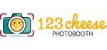 123 Cheese Amusement Sdn Bhd