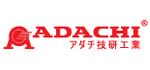 A.D.I Atachi Corporation Sdn Bhd