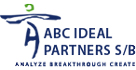 ABC Ideal Partners Sdn Bhd