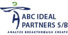 ABC Ideal Partners Sdn Bhd