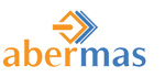 Abermas Trading Sdn Bhd